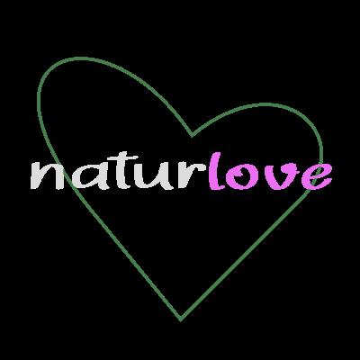 naturlove - zabiegi, suplementy, witaminy